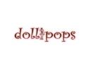 Dollipops