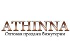 Athinna