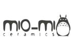 MIO-MIO