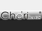 Cheribags