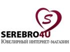 Serebro4u