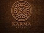 Karma Jewels