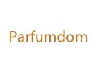 Parfumdom