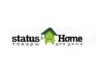Statushome