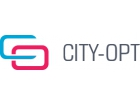 City-opt