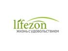 Lifezon