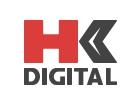 Hk-digital
