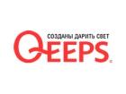 Qeeps
