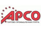 """ООО """"АРСО"""""""