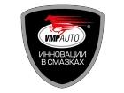 ВМПАВТО научно-производственная компания