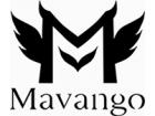 Mavango