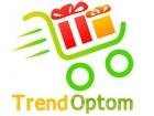 TrendOptom