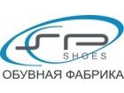 SP-SHOES