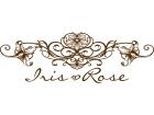 Iris Rose - линия стильной женской одежды