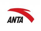 Anta Sport