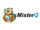 MisterQ