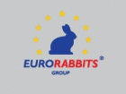 Eurorabbits Group