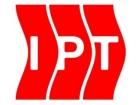 International Parts Trading ТОО