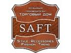 Торговый Дом SAFT