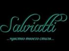 Salviatti