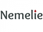 Немелье