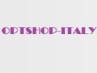 OPTSHOP-ITALY - нижнее бельё