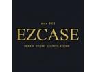 EZCASE (Изикейс). Дизайн студия кожаных изделий