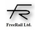 FreeRail Ltd.