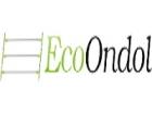 Эко Ондол