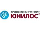 ООО «СБМ-Групп»