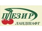 ПЛЕЗИР-ЛАНДШАФТ