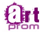 """ИП """"Art Prom"""""""