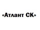 ООО «Атлант СК»