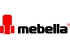 MEBELLA