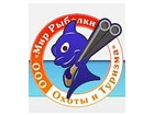 ООО «Мир Рыбалки, Охоты и Туризма»