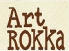 artrokka.ru