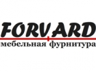 ООО «Форвард+»