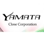 YAMATA Close Corporation