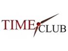 TimeClub - оптовая продажа часов.