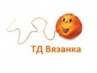 ТД Вязанка