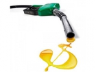 ООО ТК «Нефть Плюс»