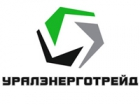 ООО «УралЭнергоТрейд»