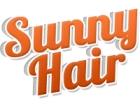 """Студия волос """"Sunny hair"""""""