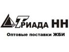 ООО «ТриадаНН»