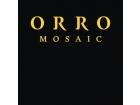 ORRO MOSAIC