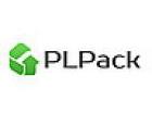 Компания PLPack