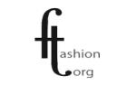 FashionTorg