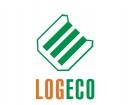 LogECO™