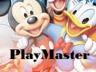 PlayMaster, интернет магазин детских товаров, игрушки для детей, канцтовары, поставщик в школу и дом