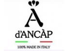 d'Ancap_opt
